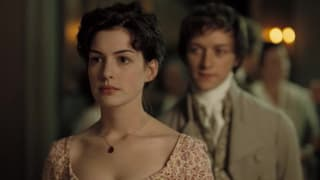Becoming Jane on FREECABLE TV