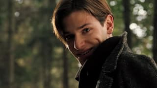Hannibal Rising on FREECABLE TV