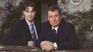 Midsomer Murders on FREECABLE TV