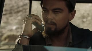 Body of Lies on FREECABLE TV