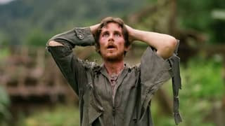 Rescue Dawn on FREECABLE TV
