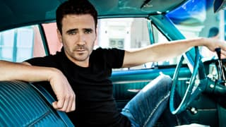 Republic of Doyle on FREECABLE TV