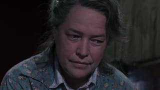 Dolores Claiborne on FREECABLE TV