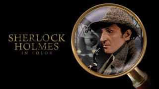 Sherlock Holmes: The Classic Collection on FREECABLE TV
