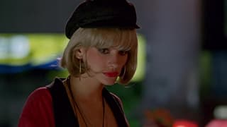 Pretty Woman on FREECABLE TV