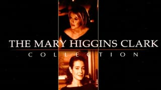 The Mary Higgins Clark Collection on FREECABLE TV