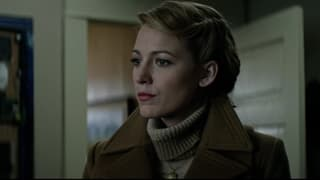 The Age of Adaline on FREECABLE TV