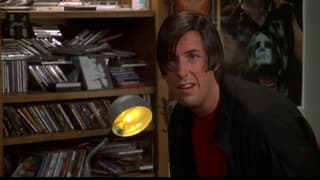 Little Nicky on FREECABLE TV