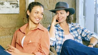 McLeod's Daughters on FREECABLE TV