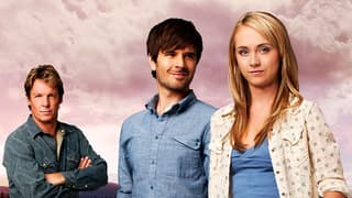 Heartland on FREECABLE TV