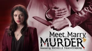 Meet, Marry, Murder on FREECABLE TV
