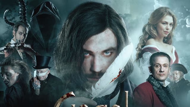 https://tubitv.com/series/100/hillbilly-horror-show  http://canvas-bridge.tubitv.com/zMHVGQfS9eaLuw2sN4raqe9MDUI=/0x99:634x451/640x360/smart/img.adrise.tv/d026b22b-ad97-4747-a3ce-59e1f030b49d.png  Hillbilly Horror Show Hillbilly Horror Show is a ...