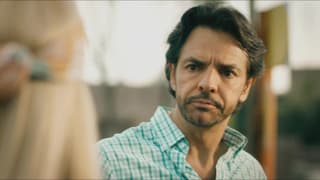Instructions Not Included on FREECABLE TV