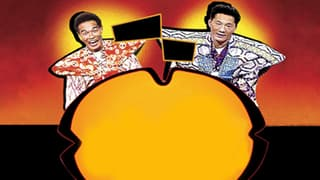 MXC: Most Extreme Elimination Challenge on FREECABLE TV