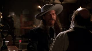 Wild Bill on FREECABLE TV
