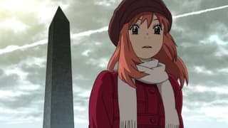 Eden of the East on FREECABLE TV