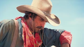 Quigley Down Under on FREECABLE TV