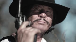 Once Upon a Time in Deadwood on FREECABLE TV