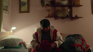 Hunt for the Wilderpeople on FREECABLE TV