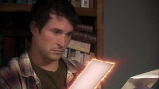 The Librarian: Quest for the Spear on FREECABLE TV
