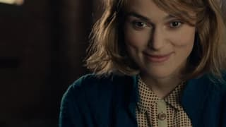 The Imitation Game on FREECABLE TV