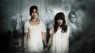 The Uninvited on FREECABLE TV