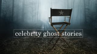 Celebrity Ghost Stories on FREECABLE TV