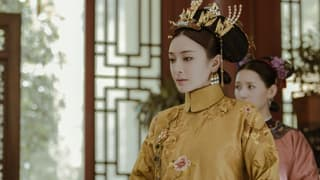 Story of Yanxi Palace on FREECABLE TV