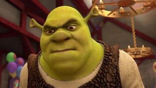 Shrek Forever After on FREECABLE TV