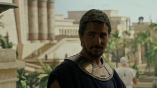 Exodus: Gods and Kings on FREECABLE TV