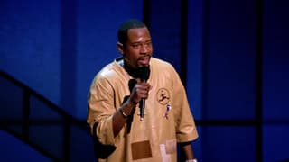 Martin Lawrence Live: Runteldat on FREECABLE TV