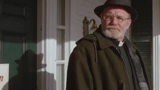 Needful Things on FREECABLE TV