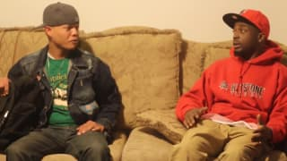 Outta Town on FREECABLE TV
