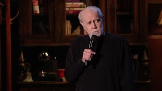 George Carlin: It's Bad for Ya on FREECABLE TV