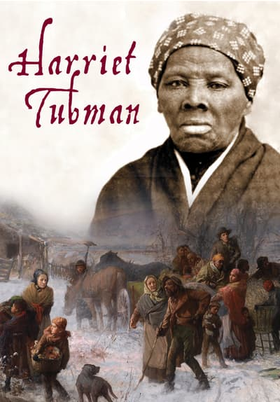 harriet tubman movie free full