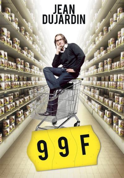 99 Francs Streaming