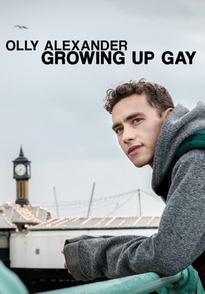 Gay gratis movies Gay Porn