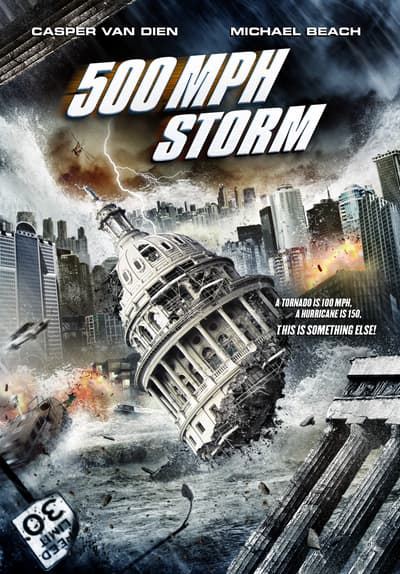 Watch 500 MPH Storm (2013) Full Movie Free Online ...