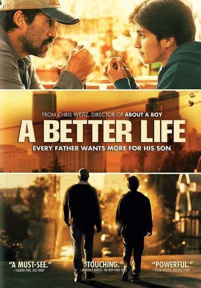 Life Movie Stream
