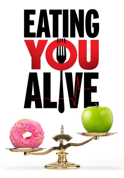 eating you alive full movie free online