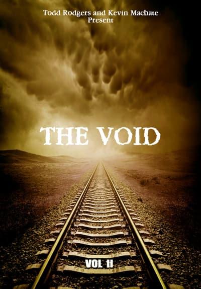 The Void 2021 Stream