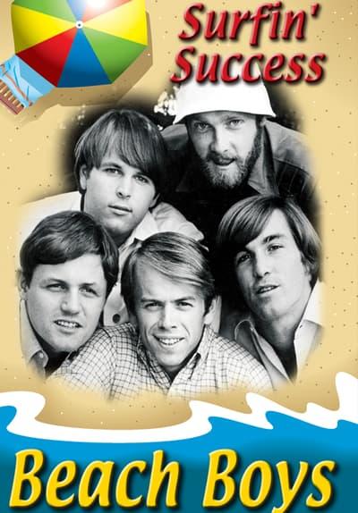 Watch A Swingin Summer (1965) Full Movie Free Online