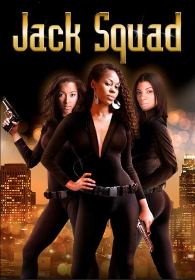 watch full movie jack squad free online