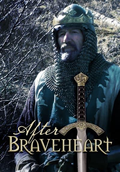 Watch Braveheart Online