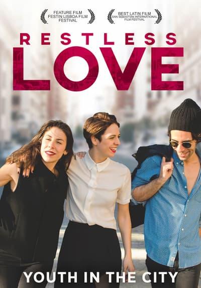 Watch Single in South Beach (2015) Full Movie Free Online