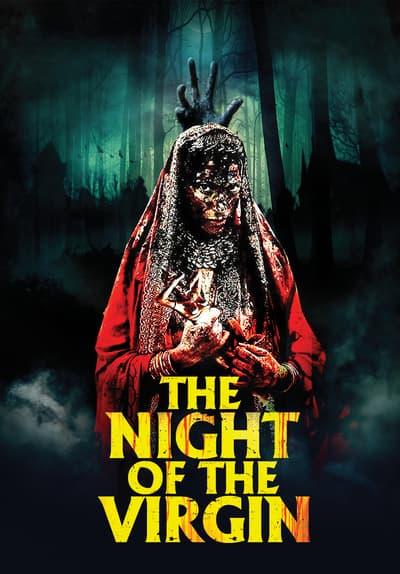 Virgin Night Stream