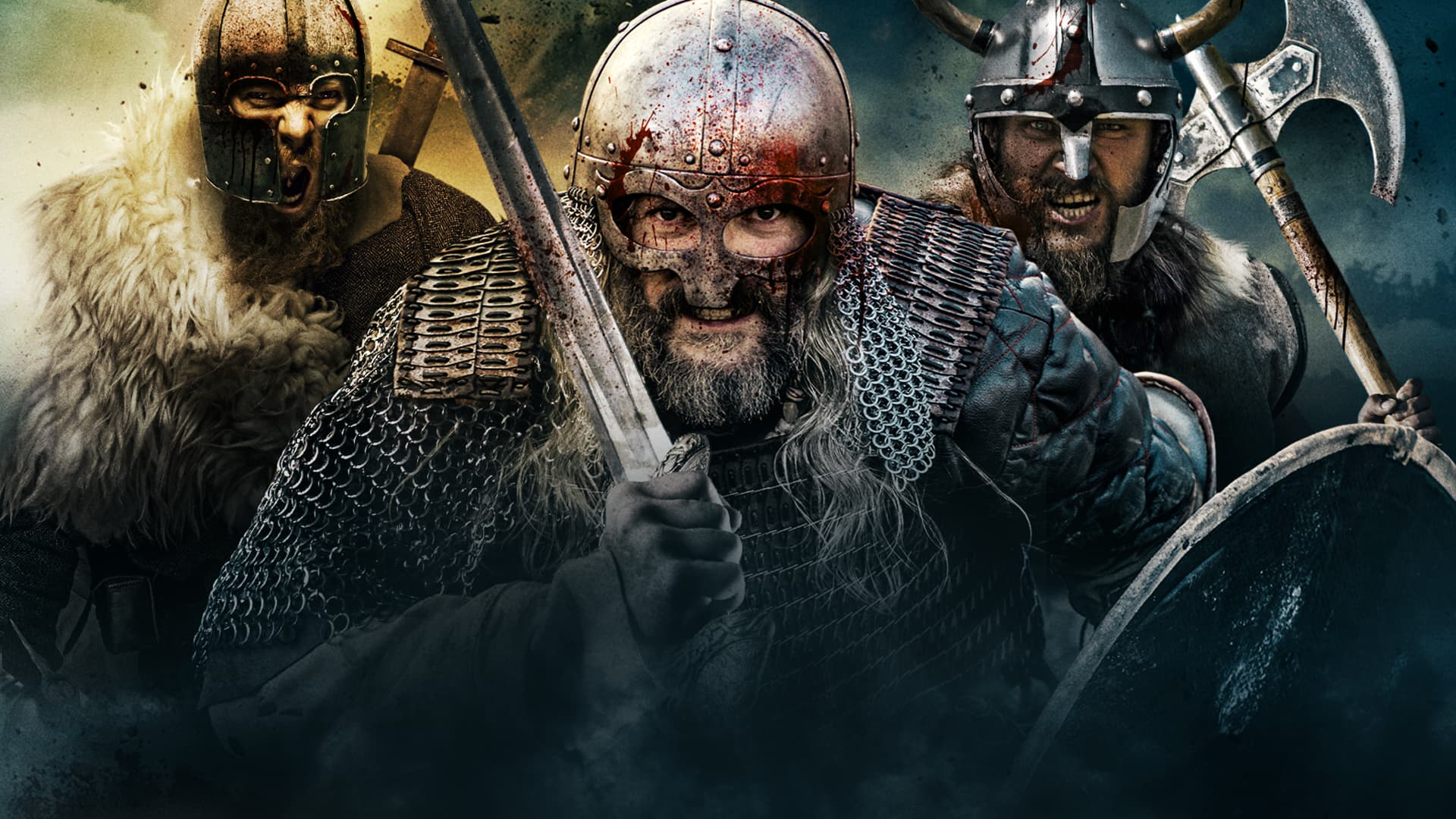 free viking movies