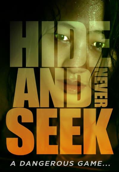 hide and seek download movie
