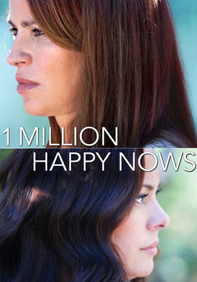 watch a million happy nows online free