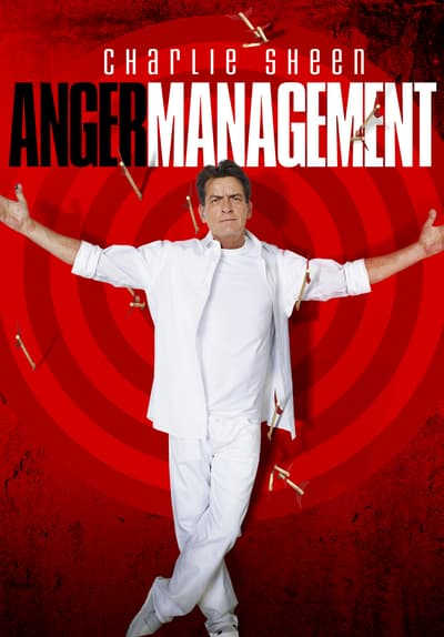 watch anger management season 2 online free